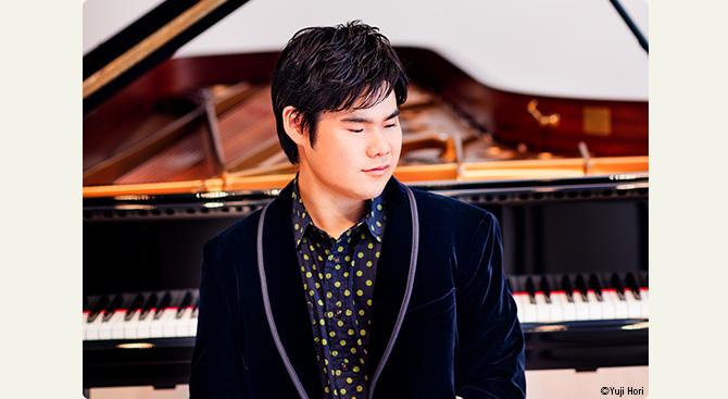 【歴代】上手いと思うピアニストの ...