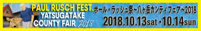 net_prfes2018_banner02 (1).jpg